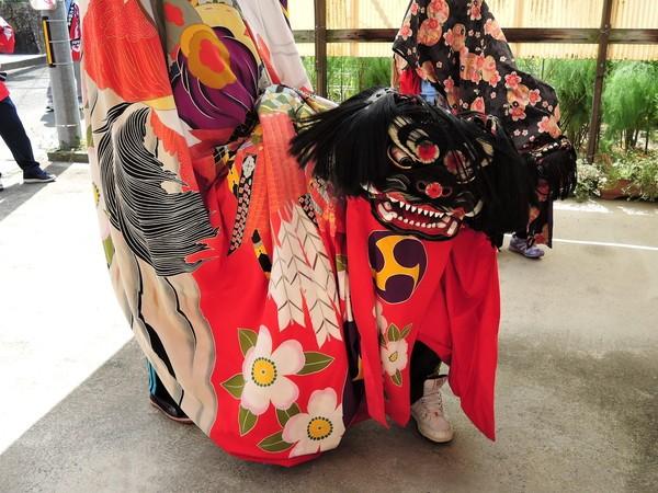 miki-shishimai-mandegan (37)