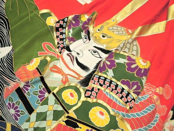 miki-shishimai-mandegan (53)