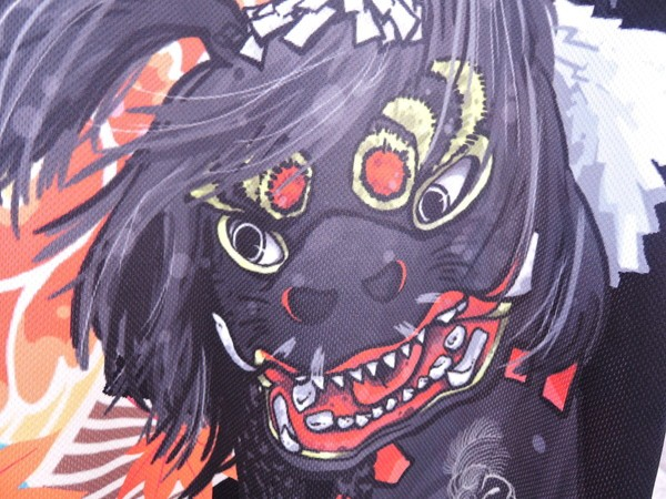 miki-shishimai-mandegan (64)