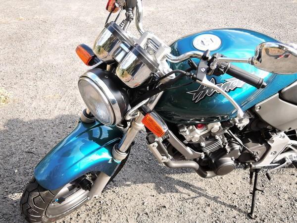 bike-koudou-debut (35)