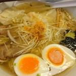 【東京駅周辺グルメ食べ歩きの旅】田舎者の一人旅でも大満足!?店の数にちょっと嫉妬