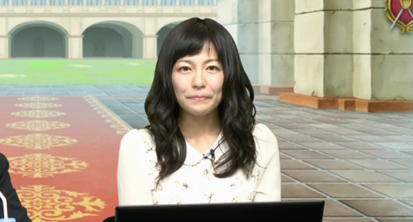 kawanishi-yuko2