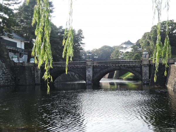 koushitsu