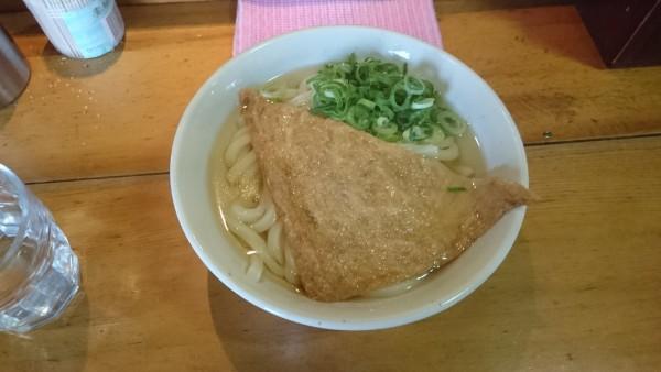 renrakusen-udon (1)