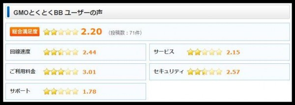 user-voice-real