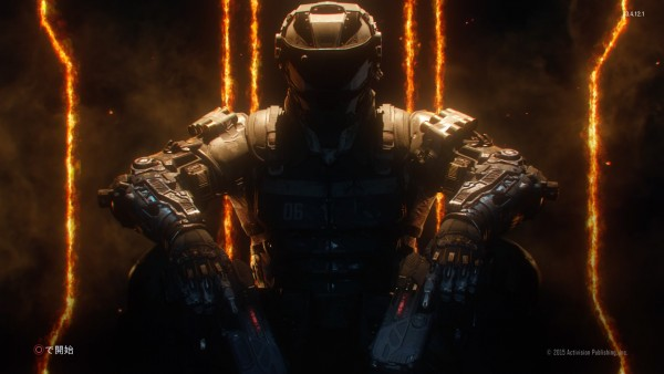 Call of Duty®: Black Ops III_20151107233205
