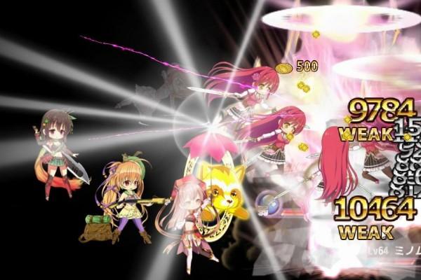 flower-knight-girl-hensei (7)