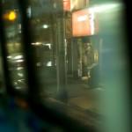 【初の夜行バスはキツイ?バスで熟睡するコツ】安眠グッズ5選!冬の寒さ対策と予約前バス選び豆知識