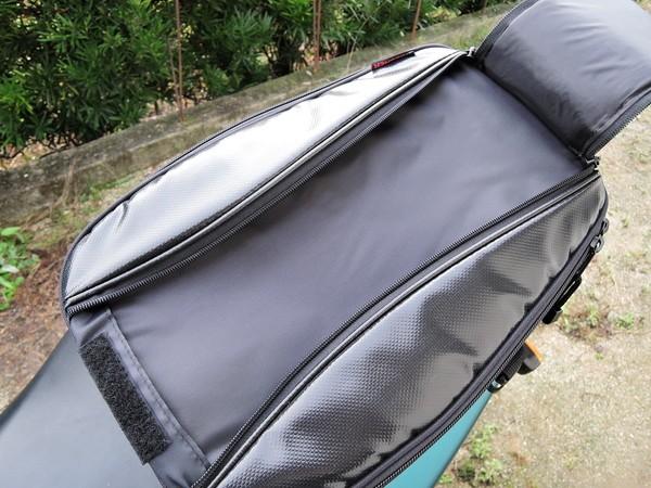 seat-bag-degner-nb95 (10)