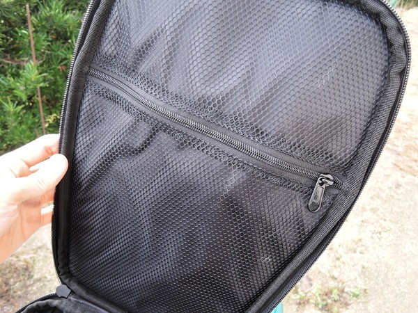 seat-bag-degner-nb95 (15)