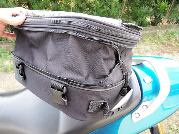 seat-bag-degner-nb95 (20)