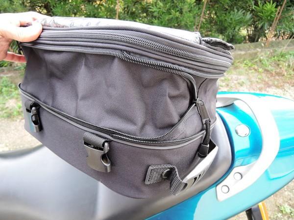 seat-bag-degner-nb95 (20)