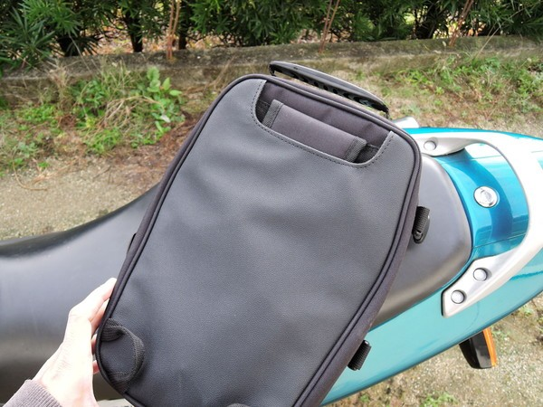 seat-bag-degner-nb95 (21)