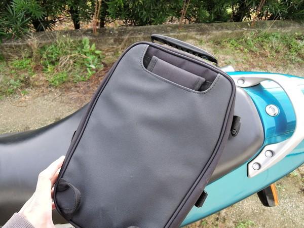 seat-bag-degner-nb95 (21)