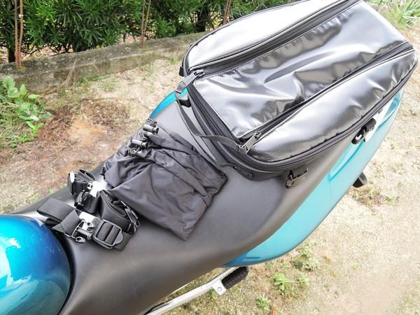 seat-bag-degner-nb95 (24)