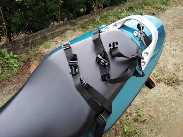 seat-bag-degner-nb95 (28)