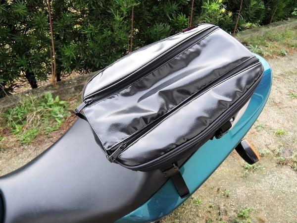 seat-bag-degner-nb95 (31)