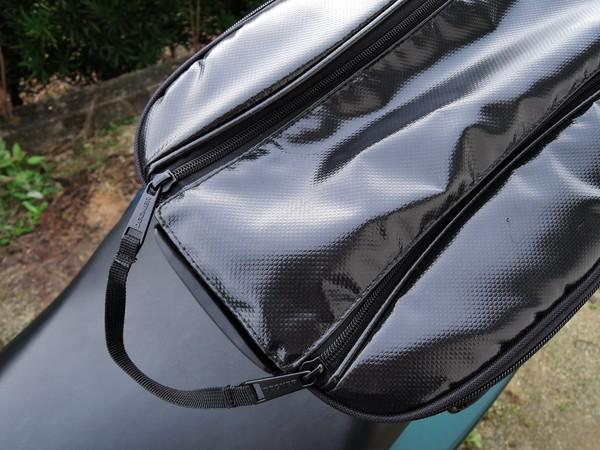 seat-bag-degner-nb95 (9)