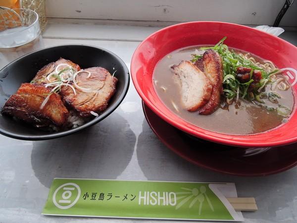 shodoshima-rahmen-hishio (11)
