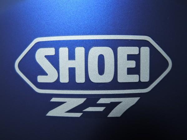 shoei-z-7 (6)