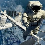 NASAが宇宙飛行士の募集を開始!応募条件は年齢性別不問ですってよ