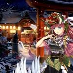 【フラワーナイトガール強キャラ考察:管理人オススメ虹の花騎士5選!】ぶっちゃけ強い虹はどれ?