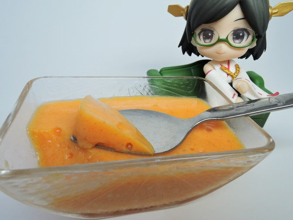 kaki-pudding (9)
