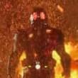 maskd-rider