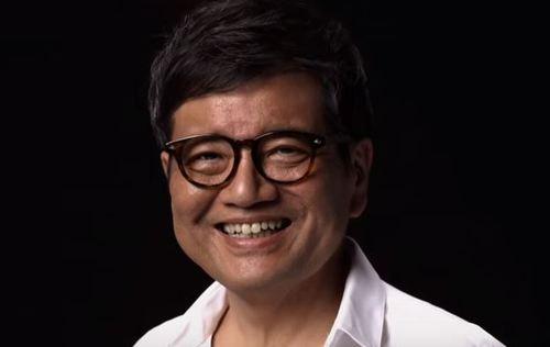 morinagatakuro3
