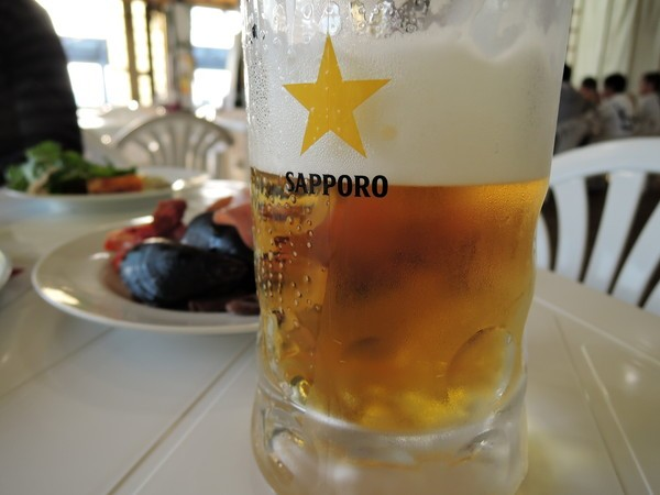 kawaramachi-flag-beer-garden (16)
