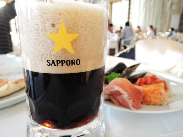 kawaramachi-flag-beer-garden (27)