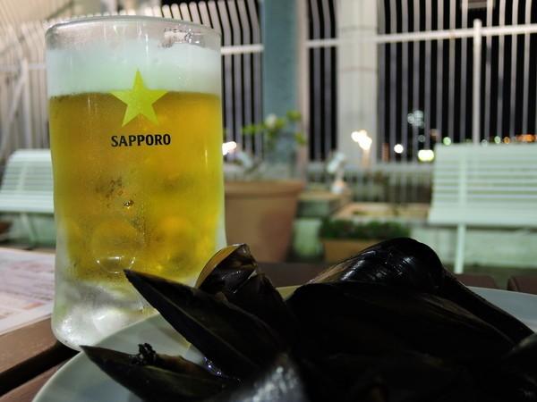 kawaramachi-flag-beer-garden (41)