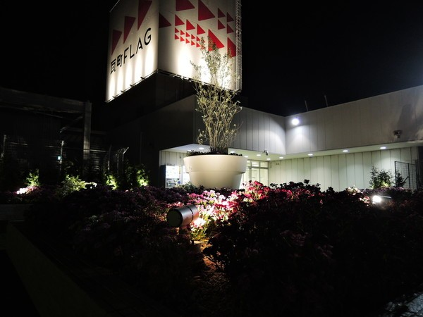kawaramachi-flag-beer-garden (44)