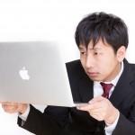 【レンタルサーバー:503エラー頻発時の対策】xmlrpc.phpが踏み台!?(例:サクラとエックスサーバー)