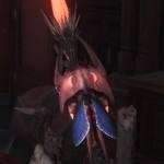 【MHW:操虫棍「全12種の猟虫」の使い分け解説】オススメ猟虫は「武器・粉塵・用途」で選ぼう!