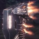 【MHW:アステラ祭追加武器「大剣・竜熱機関式【鋼翼】改」】廃人ハンターによる武器評価・入手方法・推奨スキル紹介