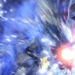 【MHW:vs歴戦王キリン用スラアク装備6選+α】安全性を取るか?火力を取るか?