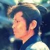 【名無しの先生:伝説の斬られ役「福本清三」】ナイトスクープからハリウッドへ行った名脇役