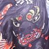 【三木町の獅子舞フェス2015:まんで願。】駐車場やイベント情報!祭りを楽しむ裏話を紹介!