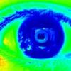 【3回も測定!?運転免許の視力検査】合格基準と不安な場合のネット視力検査!もし落ちた場合は?