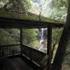 【香川県・バーベキューと川遊びができるポイント】三木町「虹の滝(こうのたき)キャンプ場」を視察してきた