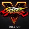 【速報!?】ストリートファイター5のトレイラー映像が公開か!?新作スト5はPS4とPC版らしいぞ!!